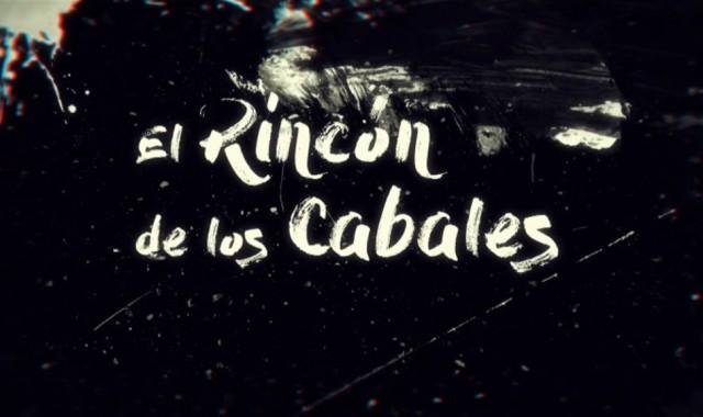 EL RINCON DE LOS CABALES