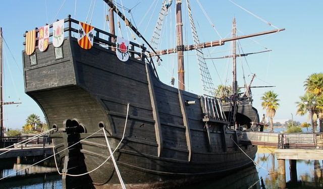 Muelle-Carabelas-octubre-reforma-Aniversario_988411955_119934051_667x375