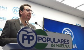 pp-manuel-andres-640x380