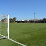 Instalaciones-deportivas-en-Almonte