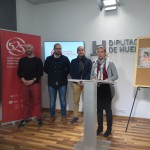 web_Doñana_Natural1
