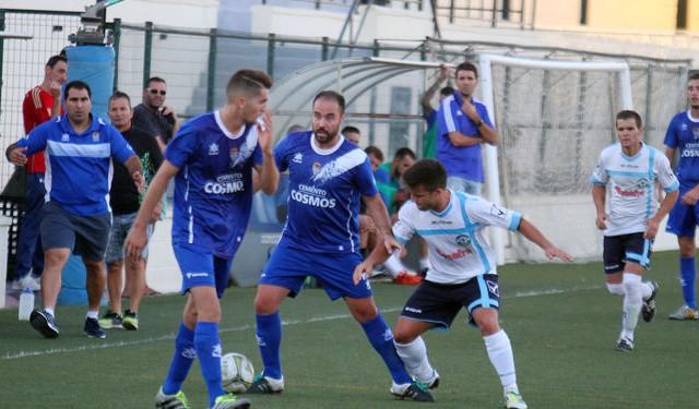 Iliplense-Bonares-partido-primera-vuelta_1103899932_64465390_667x375