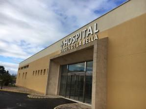 hospital-virgen-de-la-bella-de-lepe