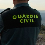 guardia-civil-recurso-42-1-1476350557156