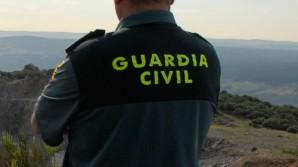guardia-civil-recurso-42-1-1476350557156