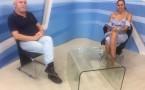 cristóbal carrillo entrevista