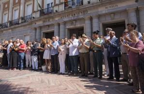 18.8.17-Huelva-Condena-Atentados-Barcelona-4