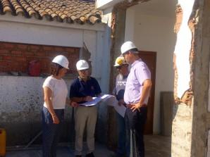 VisitaObrasGuarderiaComedor2