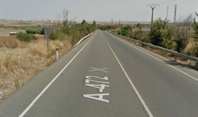 carretera-a-472-a-la-altura-de-manzanilla