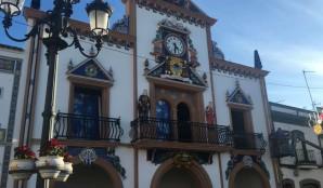 fachada-del-ayuntamiento-de-palos
