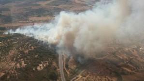 incendio-lucena-puerto-kMEH--620x349@abc