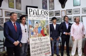 Presentación-de-la-Pinzoniana-en-Palos-de-la-Frontera-1