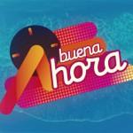 A BUENA HORA CARTON 2
