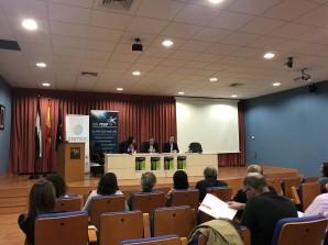 Seminario_UHU_DerechoAmbiental_1