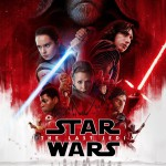 star-wars-ultimos-jedi-poster-pelicula-leia-como-personaje-central