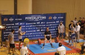 un-onubense-es-campen-de-espaa-de-powerlifting