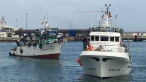 UE-mantiene-Golfo-Cadiz-Espana_EDIIMA20171213_0087_4