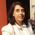 Isabel Valdayo