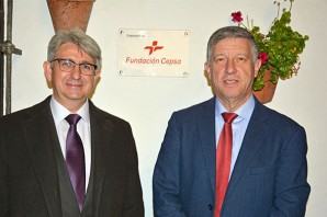 JA-Aguera-repte-Fund-Cepsa-Huelva-Carmelo-Romero-alcalde-Palos