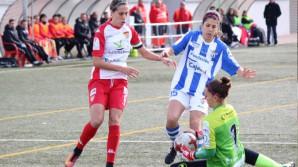 Reparto-de-puntos-entre-Santa-Teresa-Badajoz-y-Sporting-Huelva-2