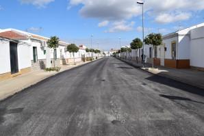 020818_ASFALTADO_CASAS_BARATAS (3)
