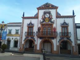 Ayto-Palos
