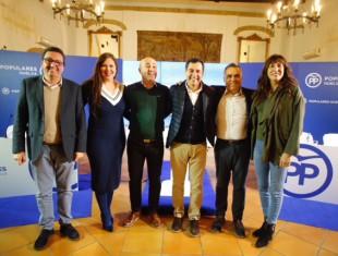 Congreso La Palma1
