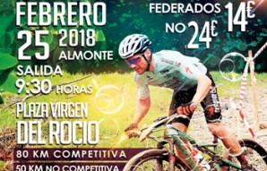 VII-Maratón-Doñana-Natural