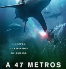 a-47-metros
