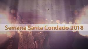 CARToN-SEMANA-SANTA-CONDADO-2018-300x168