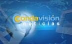 CONDAVISION-NOTICIAS-300x164