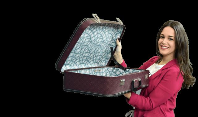 En-la-maleta-de-Marta_0005_Marta-640x380