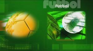 futbol-ok-300x164