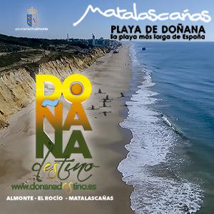 Ayto Almonte - Doñana Turismo