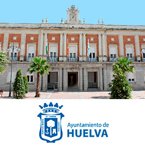 Ayto Huelva - Rocío 2018