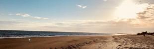 playa-642x336