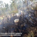 incendio-paraje-valverde-bomberos-infoca-ok-768x432
