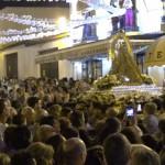 procesion-milagros-640x380