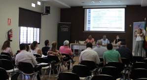 20180730 Asamblea ADERCON (2)
