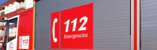 Camion-del-11211-640x380