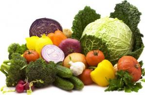 frutas-y-verduras-cancer