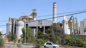 Instalaciones-Ence-Polo-Quimico-Huelva_1186091894_74251311_667x375
