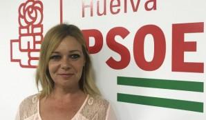 Rocío-Cárdenas-Fernández-642x336