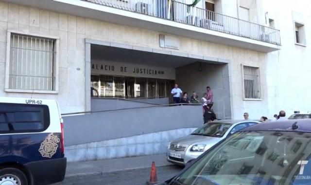 juicio-doble-crimen-almonte-audiencia-2ok-768x432