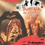 Suena-el-Condado-2018-212x300