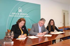 firma cesión castillo Niebla (2)