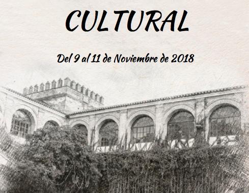 lucena-semana-cultural