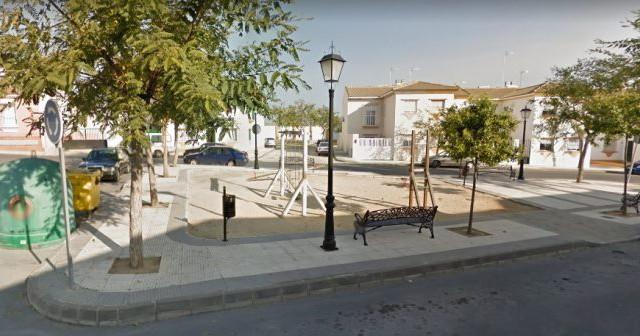 Plaza-del-Cañuelo-en-Hinojos-702x336