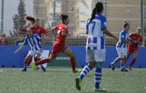 Sporting-Espanyol