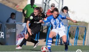 Sporting-Malaga-640x380